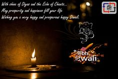 May the auspicious festival of #lights brighten every corner of your world with glamoring moment of HAPPINESS. Wishing you and your whole family a very #HappyDiwali