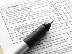 Five Tips for an Effective Performance Review Process