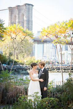 Judy_Neil_Wedding_Congrats.jpg