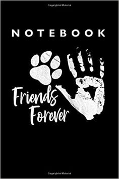 Friends Forever Notebook: Lined College Ruled Notebook inches, 120 pages): For School, Notes, Drawing, and Journaling Journal Notebook, Journals, Dont Touch My Phone Wallpapers, Dont Touch Me, School Notes, Kindle App, Machine Learning, Friends Forever, New Books