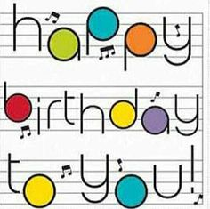 Super funny happy birthday wishes humor candles ideas Happy Birthday Music, Funny Happy Birthday Wishes, Birthday Wishes And Images, Happy Birthday Pictures, Happy Birthday Greetings, Birthday Blessings, Poster, Humor Birthday, Birthday Quotes