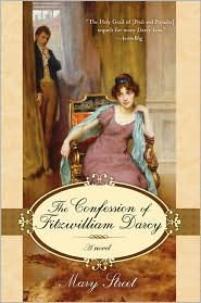 Pride and Prejudice told from Mr. Darcy's point of view. A must read for any Jane Austen lover!