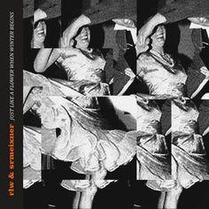 RLW & SRMeixner* - Just Like A Flower When Winter Begins (CD, Album) at Discogs