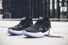 Nike PG1 EP (878628-001) Hyper Turquoise USD 100 on Sale #solecollector #dailysole #kicksonfire #nicekicks #kicksoftoday #kicks4sales #niketalk #igsneakercommuinty #kickstagram #sneakflies #hyperbeast #complexkicks #complex #jordandepot #jumpman23 #kickscrew #kickscrewcom #shoesgame #nikes #summr #hk #usa #la #ball #random #girl #adidas #nike