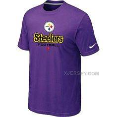 http://www.xjersey.com/pittsburgh-steelers-critical-victory-purple-tshirt.html PITTSBURGH STEELERS CRITICAL VICTORY PURPLE T-SHIRT Only 24.60€ , Free Shipping!