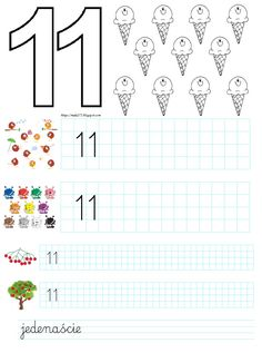 School Frame, A4, Coloring Pages, Math Resources, Quote Coloring Pages, Printable Coloring Pages, Kids Coloring, Colouring Sheets, Coloring Sheets