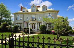 0 Cranston Ri Inns B Bs And Hotels
