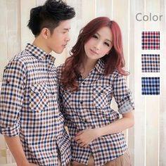 couple style clothing lovers clothing