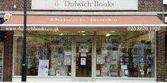 Dulwich-Books-Shop-Front