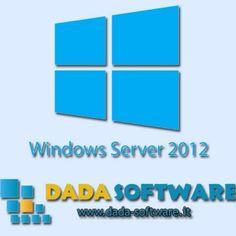 #windowsserver #server2012r2 #standard #tutorial #software #photoshop #windows #office #printable #excell #word #illustrator #tips #cheats #code #howto #digitalart #digital #art #photography #ita #italian