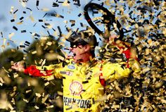 Now THIS is how you #ChaseHappiness!   #TeamJL