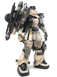 Gundam Toys, Gundam Art, Battle Robots, Gundam Wallpapers, Gundam Custom Build, Sci Fi Armor, Gunpla Custom, Mecha Anime, Gundam Model