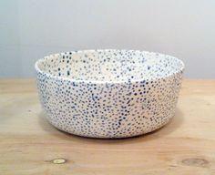 Workaday Ceramics