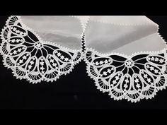 Chain Headpiece, Needle Lace, Irish Lace, Baby Knitting Patterns, Crochet Lace, Handicraft, Tatting, Silver, Handmade