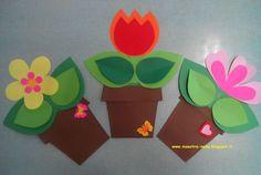 Best Craft Ideas for Kids