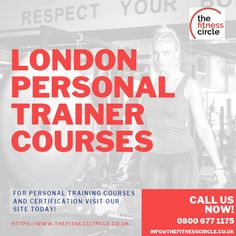 We provides in London Personal Trainer Courses. Our Personal Trainer Courses UK contain the recent material & prepare you to be the best. Visit us today! Personal Training Courses, Becoming A Personal Trainer, Best Physique, Love Fitness, Career Goals, Physiology, Kettlebell, First Step, Helping Others