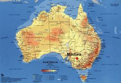 Image from http://www.earthscrust.org.au/science/historic/img/milduramap_big.gif.