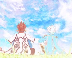 tales of zesteria the x The Ancient Magus, Tales Of Zestiria, Darling In The Franxx, Cardcaptor Sakura, Doraemon, Sword Art Online, Fire Emblem, Anime, Character
