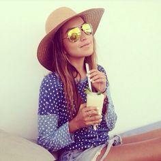 #rosy #summer #bohemian