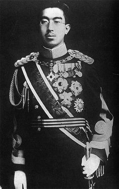 Emperor Hirohito was the major leader of Japan. He attacked almost all of its neighboring countries, allied itself with Nazi Germany and launched a surprise attack on the U.S. naval base at Pearl Harbor.