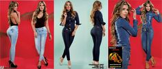 AA0261 - Jeans