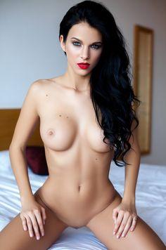 Sophie Playboy Girl