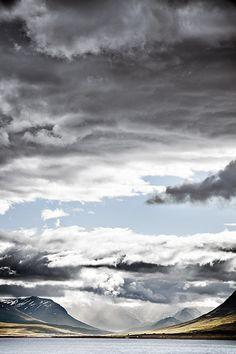 Hörgárdalur | Flickr - Photo Sharing!
