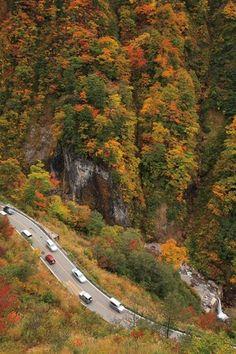 秋季360度環繞的賞楓絕景 日本石川看紅葉超立體 | ETtoday 東森旅遊雲 | ETtoday旅遊新聞(旅遊)