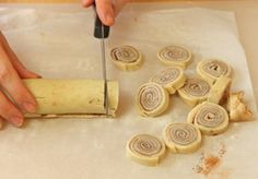 cinnamon-bun-pecan-pie-recipe-7.jpg