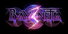 Fast vier Jahre nach seiner Ankündigung haben wir im Zuge der letzten Nintendo Direct-Ausgabe endlich Neues von Bayonetta 3 zu sehen bekommen. Das Action-Spiel aus dem Hause PlatinumGames war schon lange in der Mache, entsprechend erleichtert zeigt sich…
