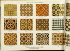 Harmon & Co. Victorian Interiors, Vintage Interiors, Victorian Architecture, Craftsman Remodel, Craftsman Style, Decorative Brackets, Old Wallpaper, American Craftsman, Arts And Crafts Movement