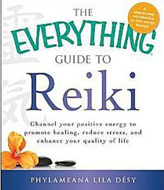 Learn to Heal with Reiki - Reiki: Amazing Secret Discovered by Middle-Aged Construction Worker Releases Healing Energy Through The Palm of His Hands. Cures Diseases and Ailments Just By Touching Them. And Even Heals People Over Vast Distances. Self Treatment, Was Ist Reiki, Reiki Books, Reiki Training, Reiki Courses, Reiki Therapy, Learn Reiki, Reiki Healer, Health And Wellness