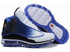 women men jordan shoes for sale Air Jordan Retro 13 In Gray Black Nike Air Max Jordan, Jordan Shoes Girls, Michael Jordan Shoes, Air Jordan Sneakers, Nike Sneakers, Jordan Retro 12, Tenis Jordan Retro, Zoom Iphone, Iphone 5c