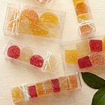Fruit Jellies Recipe | MyRecipes.com