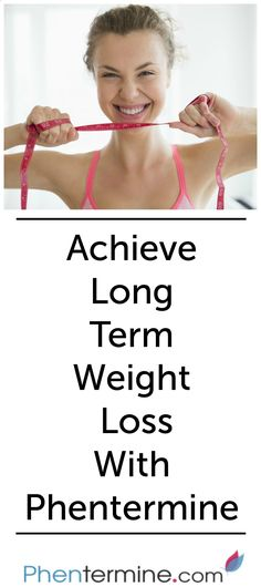 """The E-Factor Diet  - Here are seven key strategies to keep your mind and motivation focused, and to ensure that this weight loss journey is your last and most successful! #weightloss #health #loseweigth #fit #fitness #happy #healthy #sugar #recipe #breakfast #motivation #funny #phentermine #strong #workout #healthy #diet - For starters, the E Factor Diet is an online weight-loss program. The ingredients include """"simple real foods"""" found at local grocery stores."""