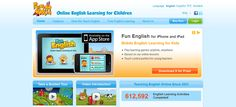 Are you an English language learner looking for help? Then take a look at my reviews - here's the latest: Pumpkin - http://www.findenglishlessons.net/pumpkin/  Please share