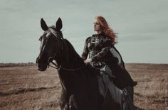 Fireangel (me) borrowed another friend's horse because she was suddenly needed in a place unmarked for teleport and her mare was stabled. Story Inspiration, Writing Inspiration, Character Inspiration, Throne Of Glass, High Fantasy, Medieval Fantasy, Bild Girls, Warrior Queen, Sansa Stark