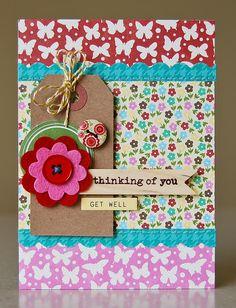 Card by Pamella Brown  (051712)