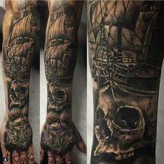 (Hand just rework) tattoo work by: @arronrawtattoo!!!) #supportgoodtattooers #support_good_tattooers #tattoos_alday #tattoosalday #sharon_alday #sharonalday #tattoo #tattoos #tattooed #tattoolife #tattooedlife #tattooedguys #tattooedgirls #tattoocommunity #ink #inked #inkedlife #bodyart #tattooart #blackandgreytattoo #blackandgreytattoos #blackandgrey #blackandgray #bngtattoo