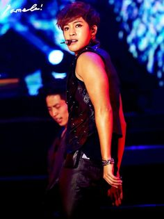 Kim Hyun Joong 김현중 ♡ World Tour 2014 ♡ music ♡ Kpop ♡ Kdrama ♡ Twitter