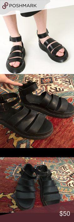 de76abb629a9 Loeffler Randall shoes size 8 NWOT