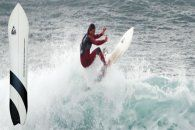 TRINITY SURF BOARD.  http://www.trinityboardsport.com/  https://www.facebook.com/Trinity.community?fref=ts  https://www.facebook.com/TrinityBoardSports?fref=ts
