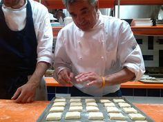 """Senigallia, capitale gourmet delle Marche dal blog """"Compagnia dei Viaggiatori"""""""
