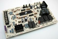 331-02954-000 Coleman York control board . $199.92. Coleman 2-stage circuit control board S1-33102954000. Replaces 331-09168-000 & 031-09117-000. Used on Coleman and York FC8T, FC8V, FC9T, FC9V, FL8T, FL8V, FL9T, FL9V, GM8T, GM8V, GM9T, GM9V, LC8T, LC8V, LL8T, LL8V, LM8T, PT8A, PT8B, PT8C, PT9A, PT9B, PT9C, PT9D, PV8A, PV8B, PV8C, PV9A, PV9B, PV9C, PV9D, XYF8S, XYF8V, XYF9S & XYF9V series units.