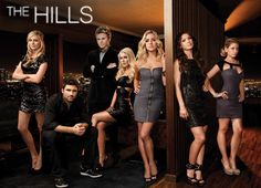 The Hills | Full Episodes, Photos, Episode Synopsis and Recaps | MTV