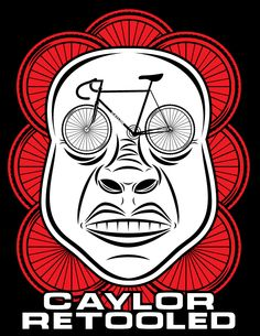 Design for Dad's Bicycles