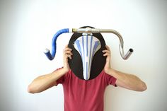 Hunting Trophies Bicycle Racks | HiConsumption
