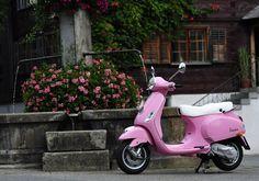 Romantischer Kuschelurlaub im Bregenzerwald mit Vespa Ausfahrt Das Hotel, Motorcycle, Vespas, Cuddling, Biking, Motorcycles, Motorbikes, Engine