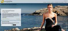Haftanız güzel geçsin diye; Alchera Lookbook online! Göz atmadan alışverişe çıkmayın...  www.alchera.com