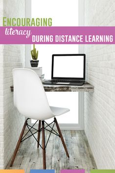 Too much technology? Try these tips for easing eye strain naturally. Secondary Teacher, Reading At Home, Digital Literacy, Thing 1, Art Classroom, Google Classroom, Eye Strain, Language Arts, English Language